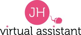 UK based Virtual Personal Assistants, Social Media Assistants and Virtual PAs