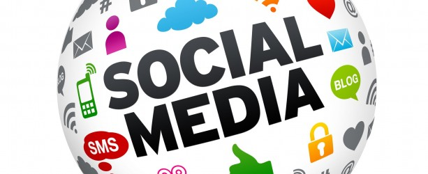 Social media…is it working for you?